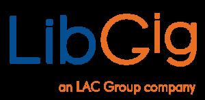LIBGig_logo_tag